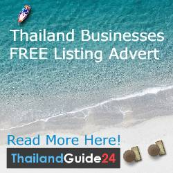 Thailand business free listings